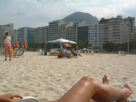 690-praiadecopacabana69.jpg
