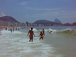 692-praiadecopacabana67.jpg