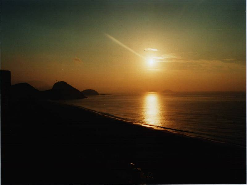 694-praiadecopacabana64.jpg