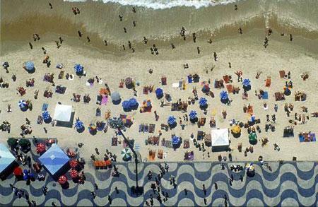 693-praiadecopacabana65.jpg
