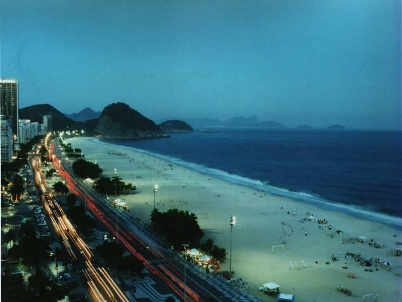 695-praiadecopacabana62.jpg