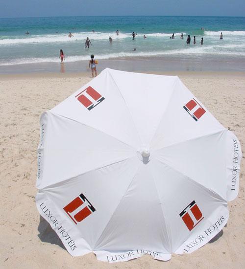 699-praiadecopacabana58.jpg