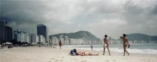 700-praiadecopacabana57.jpg