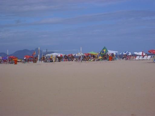 701-praiadecopacabana56.jpg