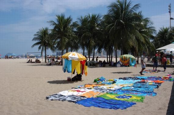 705-praiadecopacabana52.jpg