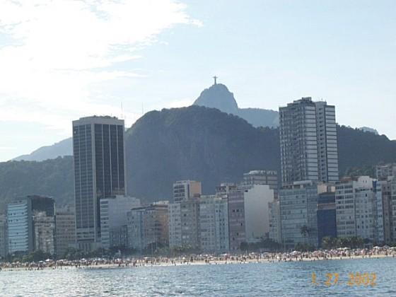 708-cristovistodeCopacabana.jpg
