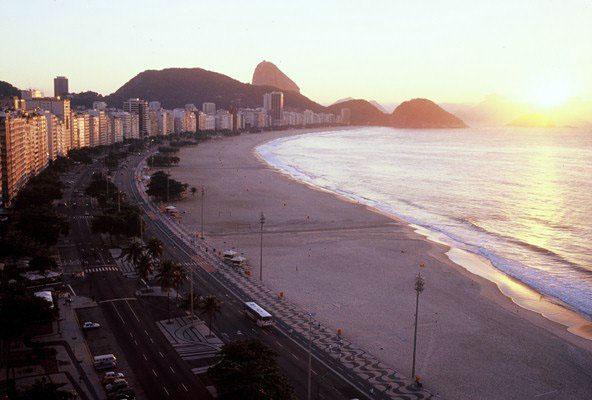 717-amanheceremcopacabana20.jpg