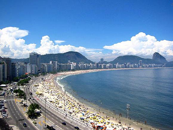842-praiadecopacabana51.jpg