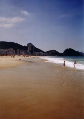 843-praiadecopacabana49.jpg