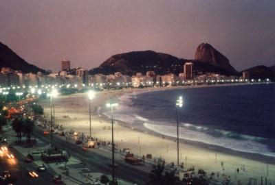 847-praiadecopacabana46.jpg
