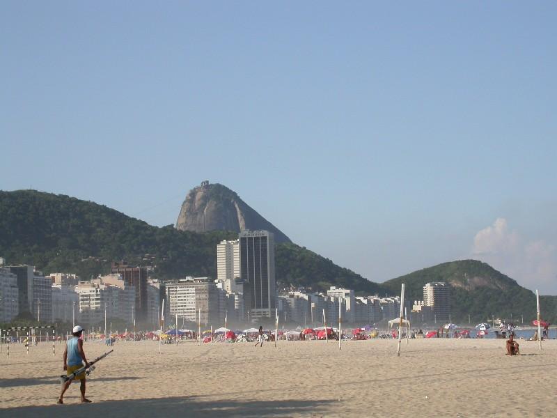 846-praiadecopacabana45.jpg