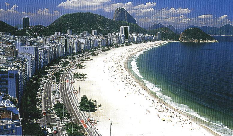 848-praiadecopacabana43.jpg
