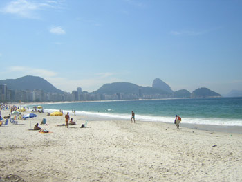 851-praiadecopacabana41.jpg
