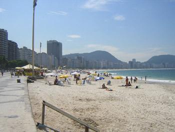 850-praiadecopacabana42.jpg