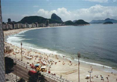 854-praiadecopacabana38.jpg