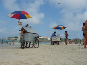 855-praiadecopacabana37.jpg