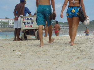 856-praiadecopacabana36.jpg