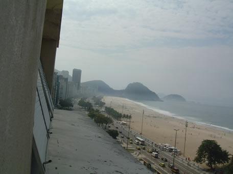 861-praiadecopacabana31.jpg