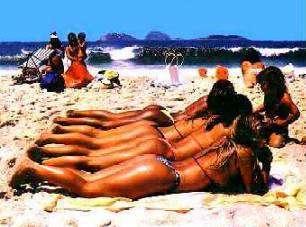 1324-praia046.jpg