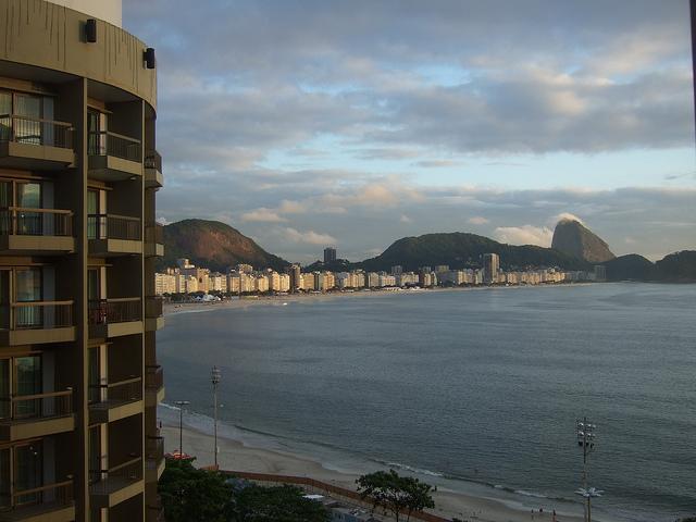 816-fotocopacabana.jpg