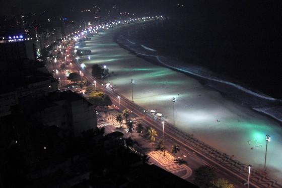 837-vistanoturnadecopacabana.jpg