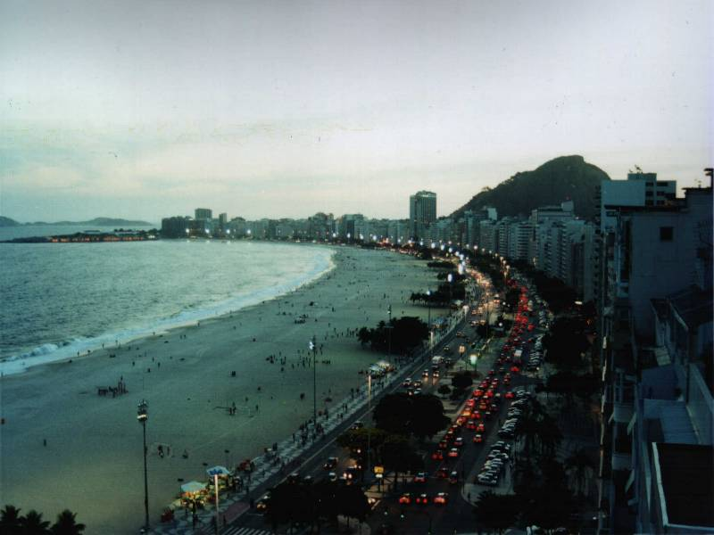 1460-praiadecopacabana63.jpg