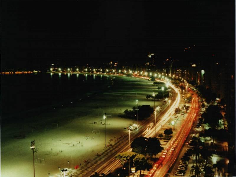 1461-praiadecopacabana61.jpg