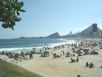 1463-praiadecopacabanavistadoleme.jpg