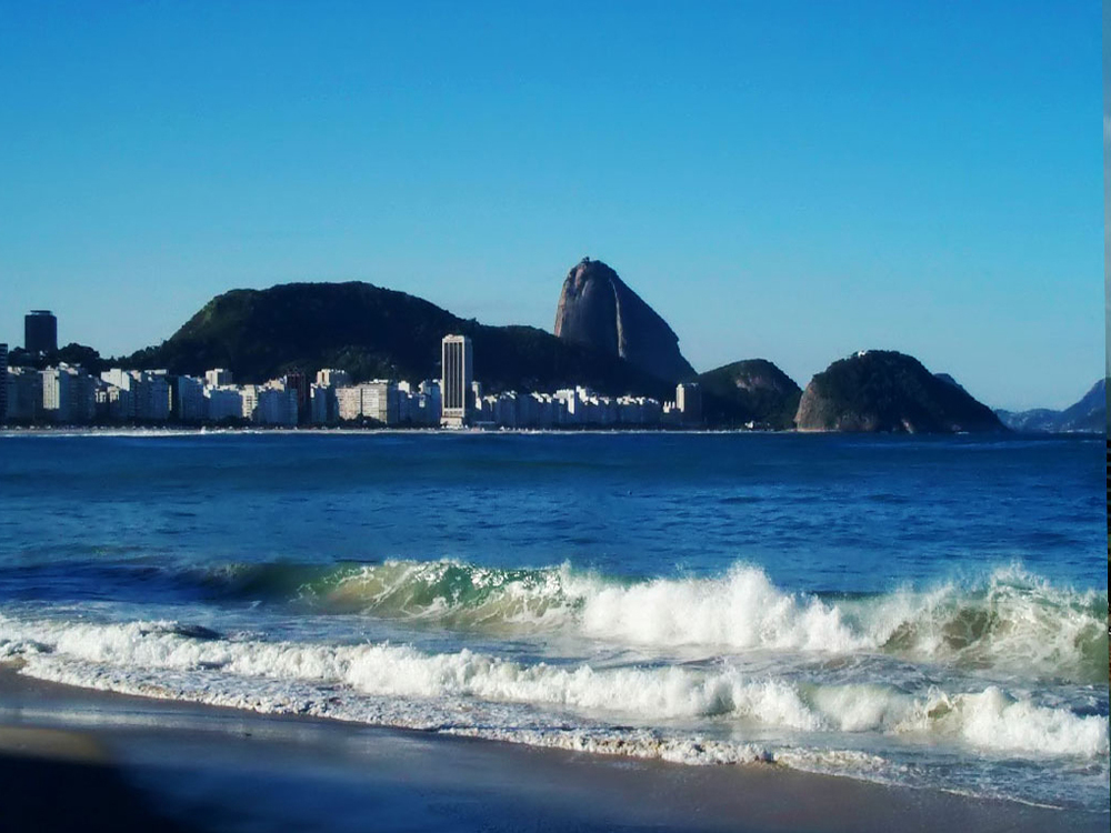 1464-praiadecopacabana59.jpg