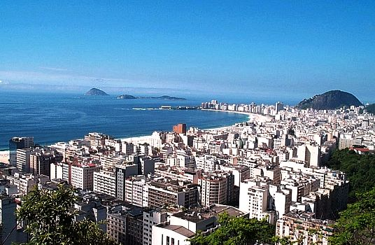 1470-vistaaereadecopacabana01.jpg