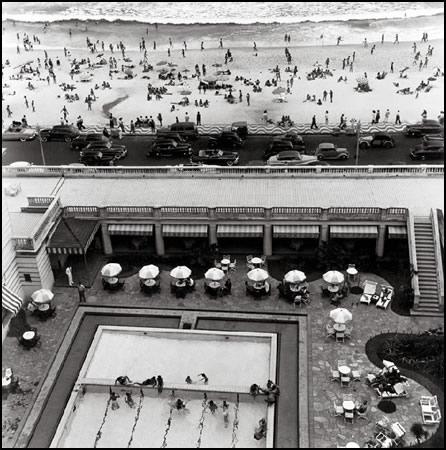 piscinapalace.jpg