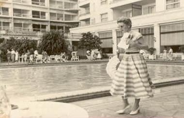 HOTEL_COPACABANA_PALACE-1954.jpg