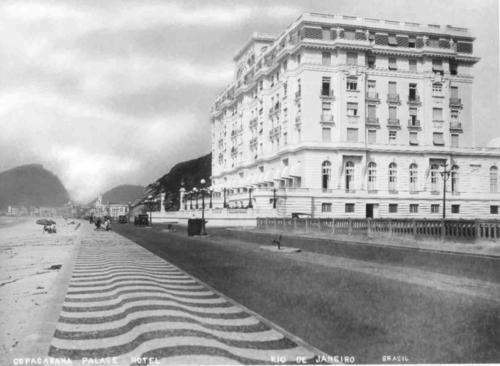 copacabana-palace-calcadao3.jpg