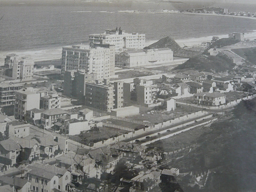 copacabana-palace-anexo.jpg