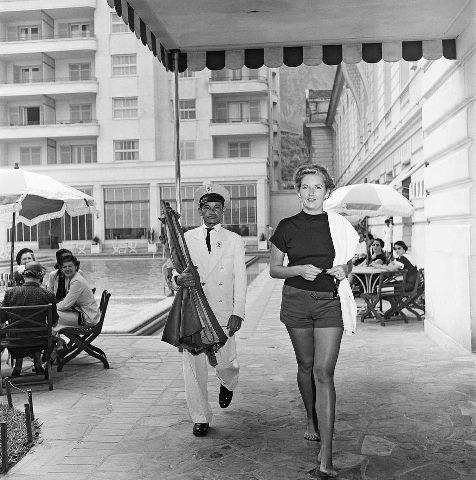 Copacabana Palace, 1950, foto de Carlos Moskovics..jpg