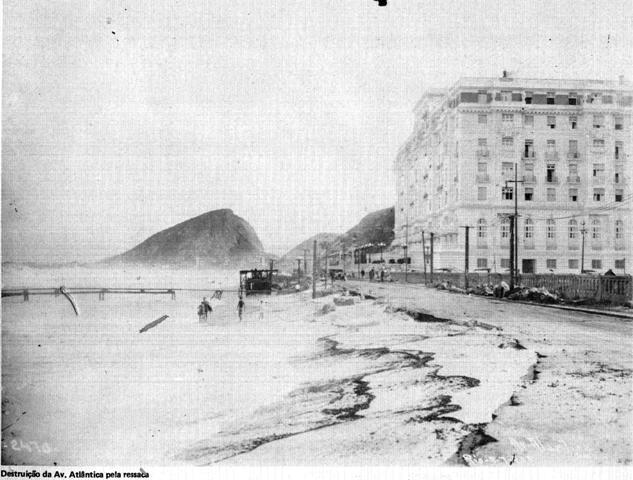 Atlantica Ressaca 1924 2.jpg