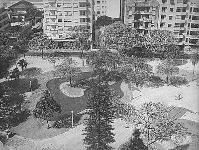PcaSerzedeloCorrea1950.jpg