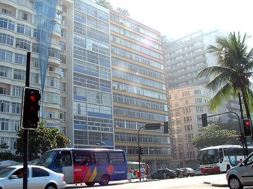 rua-barao-de-ipanema.jpg