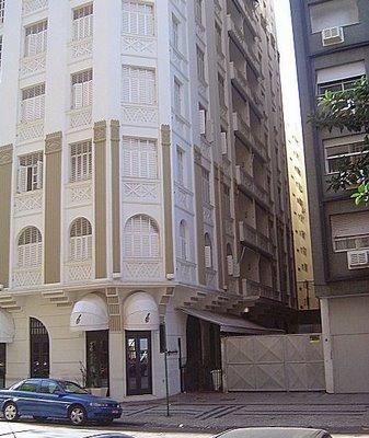 edificio-guarujah (2).jpg