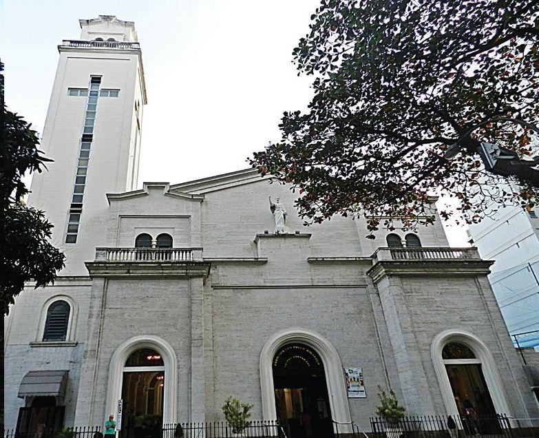 rua-barao-de-ipanema-igreja.jpg