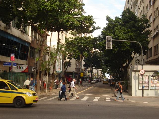 rua-belfort-roxo.jpg