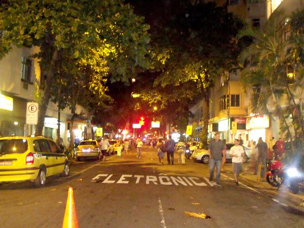 rua-bolivar3.jpg