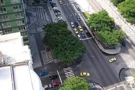 rua-constante-ramos.jpg