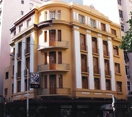 rua-duvivier2.jpg
