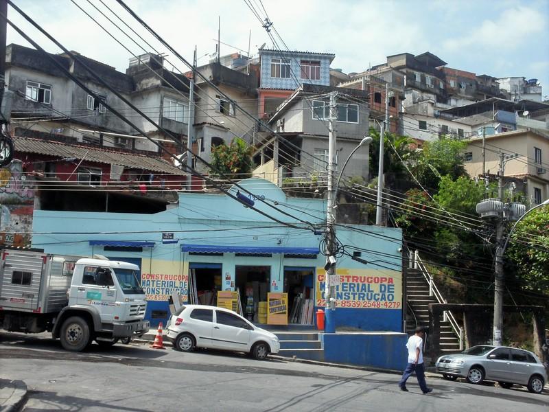 rua-euclides-da-rocha.jpg