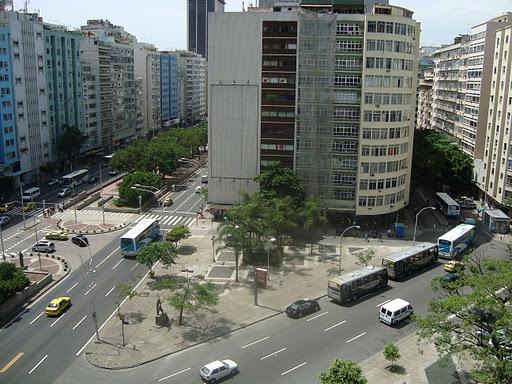 rua-felipe1.jpg