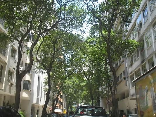 rua-hilario-de-gouveia1.jpg