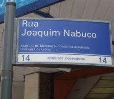 rua-joaquim-nabuco2.jpg