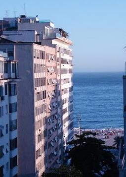 rua-julio-de-castilhos3.jpg