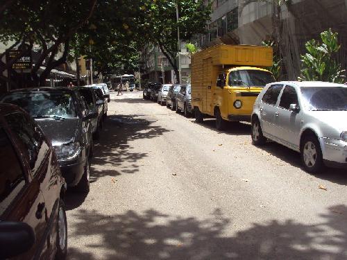 rua-julio-de-castilhos2.jpg